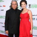 LA Latino International Film Festival Opening Night Gala