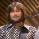 Bill Wallace (musician) - 370 x 246