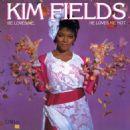 Kim Fields