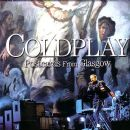 Postcards From Glasgow