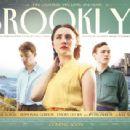 Brooklyn - 454 x 341
