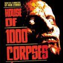 2003 films