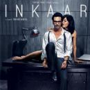 Inkaar movie new posters and pictures 2013 - 454 x 656