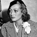 Joan Crawford and Douglas Fairbanks, Jr - 453 x 698