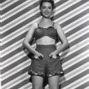 Barbara Rush - 454 x 721