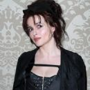 Helena Bonham Carter - QVC Red Carpet Style Party at the Four Seasons Hotel at Beverly Hills on February 25, 2011 in Los Angeles, California