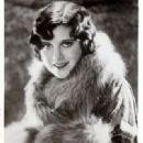 Dorothy Gulliver - 331 x 521