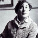 Marc Chagall - 220 x 286