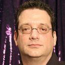 Andy Kindler - 200 x 250