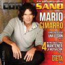 Mario Cimarro - 454 x 587