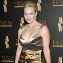 Jennie Garth - 12th Annual Prism Awards In Beverly Hills, 24.04.2008.
