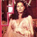Annette Haven - 454 x 610