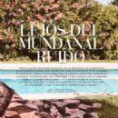 Penelope Cruz – Telva Spain Magazine (September 2018)