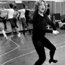 Woman of the Year (musical) Original 1981 Broadway Musical, Starring Lauren Bacall - 201 x 251