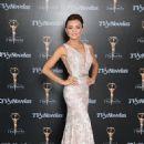 Angelique Boyer- TVyNovelas Awards 2016