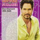 Don Diamont
