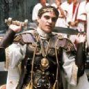 Gladiator - Joaquin Phoenix - 280 x 210