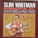 Birmingham Jail And Other Country Favourites