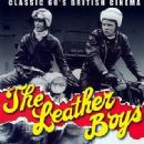 The Leather Boys (1964) - 318 x 456