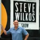 Steve Wilkos - 300 x 282