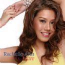 Rachelle Ann Go - I Care