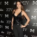 Brittny Gastineau - Grand Opening Of XIV Chef Michael Mina's First Los Angeles Restaurant In Hollywood, 14.10.2008.