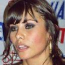 Amanda Da Silva - 200 x 267