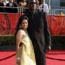 Kevin Garnett and Brandi Padilla - 226 x 358