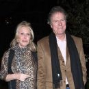Kathy Hilton and Rick Hilton - 360 x 240