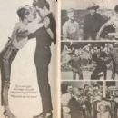 Girls! Girls! Girls! - Movie News Magazine Pictorial [Singapore] (November 1977) - 454 x 301