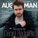 Daniel Radcliffe - 454 x 454