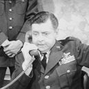 Dick O'Neill (I)
