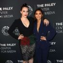 Kat Dennings – 2019 Paley Honors Tribute To TV's Comedy Legends in Beverly Hills - 454 x 615
