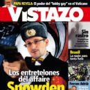 Edward Snowden - 413 x 512