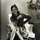Helene Barclay