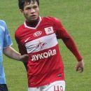 Aleksandr Kozlov (footballer)