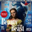 Beauty and the Beast - 454 x 614