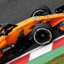 Japanese GP Practice 2018