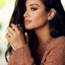 Shay Mitchell – Andrew Southam Photoshoot 2016 For Baublebar September 23, 2016 - 454 x 606