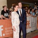 Armie Hammer- September 8, 2016- 2016 Toronto International Film Festival - 'Free Fire' Premiere - 416 x 600
