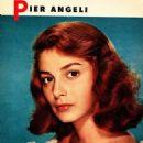 Pier Angeli - 454 x 535