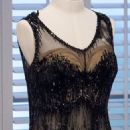 The dress worn by Monroe in her portrayal of Sugar Kane Kowalczyk in the 1959 film forms part of Lee Strasberg's archive. The private collector is selling off his pieces in an auction in November 2016