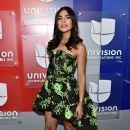Alejandra Espinoza- Univision's 2016 Upfront Red Carpet