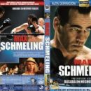Max Schmeling  -  Product
