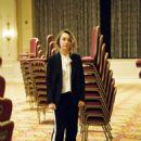 Saoirse Ronan by Austin Hargrave - 454 x 605