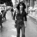 NYC 1973, by Bob Gruen - 319 x 490
