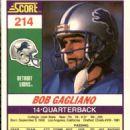 Bob Gagliano - 454 x 630