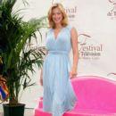 Monte Carlo Television Festival 2007