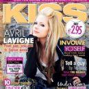 Avril Lavigne - 454 x 612