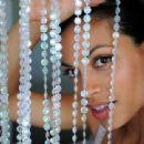 Rosario Dawson - CineVagas Portraits, 2008-06-21